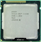 Procesor Intel i5-2400 6M Cache, 3.40 GHz, LGA 1155, Intel Core i5, 4
