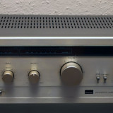 Amplificator SANSUI A-5 . Made in Japan.