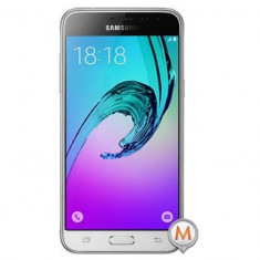 Samsung Galaxy J3 (2016) Dual SIM SM-J320F/DS Alb - Telefon Samsung