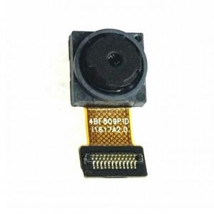 Flex Camera Secundara Huawei P9