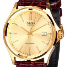 Ceas Barbatesc Casio MTP-1183Q-9ADF