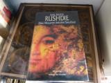 Salman Rushdie - DEs mauren letzte Seuzer