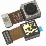 Flex Camera Secundara Huawei P8 LITE 2017