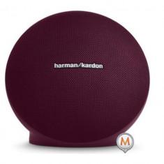Harman/Kardon Onyx Mini Roșu - Boxa portabila