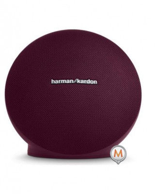 Harman/Kardon Onyx Mini Roșu foto