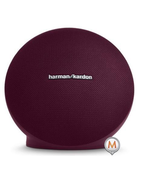Harman/Kardon Onyx Mini Roșu
