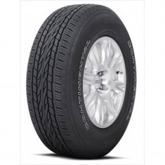 Anvelopa All Season Continental Conticrosscontact Lx2 255/65 R17 110T - Anvelope All Season