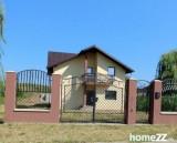 Casa vila noua P+M 165mp utili