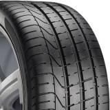 Anvelopa vara Pirelli P Zero 245/35R20 95Y, 35, R20