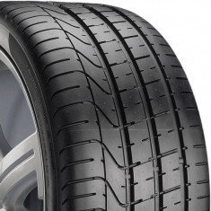 Anvelopa vara Pirelli P Zero 245/35R20 95Y - Anvelope vara