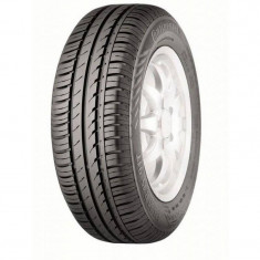 Anvelopa Continental Eco Contact 3 175/80R14 88T - Anvelope vara