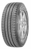 Anvelopa vara Goodyear Efficientgrip Cargo 205/65 R16C 107/105T