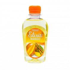Balsam lenor de rufe Mango