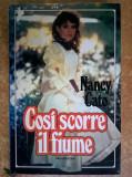 Nancy Cato - Cosi scorre il fiume