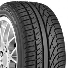 Anvelopa vara Michelin Pilot Primacy 245/50R18 100W - Anvelope vara