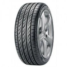 Anvelopa vara Pirelli 225/45R18 95Y P Zero- - Anvelope vara
