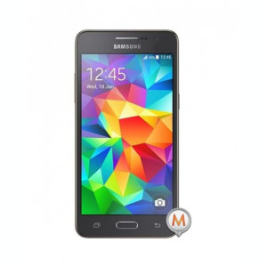 Samsung Galaxy Grand Prime Plus Dual SIM LTE SM-G532F/DS Negru