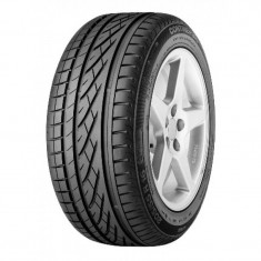 Anvelopa Vara Continental Premium Contact 205/55R16 91V - Anvelope vara