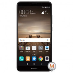 Huawei Mate 9 LTE 64GB MHA-L09 Gri - Telefon Huawei