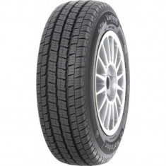 Anvelopa All Season MATADOR Mps125 Variant 205/75R16C 110/108R - Anvelope All Season