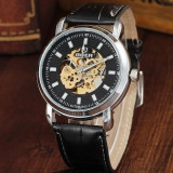 Ceas automatic GOER GM038