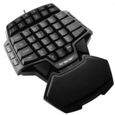 Tastatura gaming Tracer Avenger - Tastatura PC