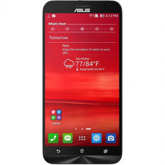Smartphone Asus Zenfone 2 ZE551ML 16GB 2GB RAM Dual Sim 4G Red - Telefon Asus