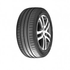 Anvelopa Vara Hankook Kinergy Eco K425 205/55R16 94H XL PJ UN - Anvelope vara