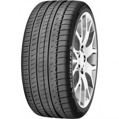 Anvelopa Vara Michelin Latitude Sport 255/55R20 110Y XL PJ - Anvelope vara