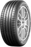 Anvelopa Vara Dunlop Sport Maxx Rt 2 235/35R19 91Y XL MFS ZR, 35, R19