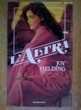 Joy Fielding - L'Altra