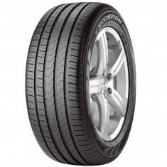 Anvelopa vara Pirelli Scorpion Verde 235/50 R18 97V - Anvelope vara