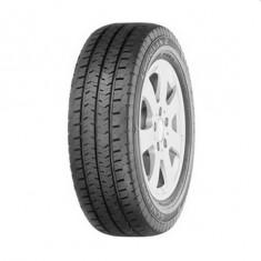 Anvelopa Vara General Tire Eurovan 2 215/70R15C 109/107R dot 2013 8PR - Anvelope vara