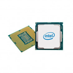 Procesor Intel Core i5-8400 Hexa Core 2.8 GHz Socket 1151 TRAY - Procesor PC Intel, Numar nuclee: 6