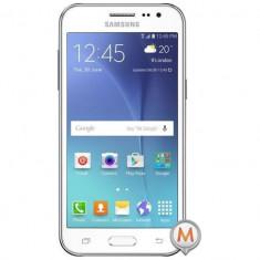 Samsung Galaxy J2 Dual SIM 3G J200H-DS Alb