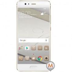 Huawei P10 Dual SIM 64GB VTR-L29 Auriu - Telefon Huawei