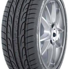Anvelopa vara Dunlop Sp Sport Maxx 235/50 R19 99V - Anvelope vara