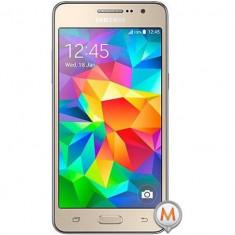 Samsung Galaxy Grand Prime Plus Dual SIM LTE SM-G532F/DS Auriu