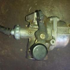 Carburator motocoasa / masina taiat iarba / tractoras gazon