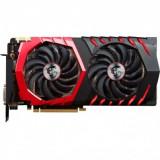 Placa video MSI GeForce GTX 1080 GAMING X 8GB GDDR5X 256-bit