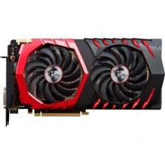 Placa video MSI GeForce GTX 1080 GAMING X 8GB GDDR5X 256-bit - Placa video PC Msi, nVidia