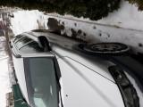 Vand volvo XC70, Motorina/Diesel, Break
