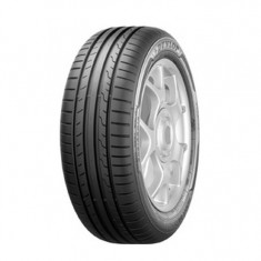 Anvelopa Vara Dunlop Sport Bluresponse 205/50R17 89H VW - Anvelope vara