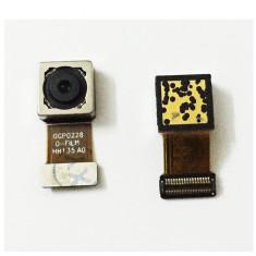 Flex Camera Secundara Huawei Honor 8