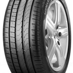 Anvelopa vara Pirelli Cinturato P7 215/45 R18 93W