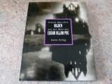 Cumpara ieftin Bilder aus der Welt de Edgar Allain Poe