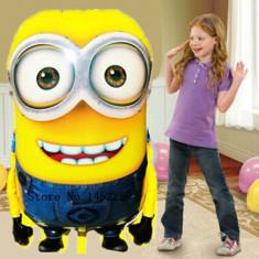 Balon Minion - Baloane copii Disney