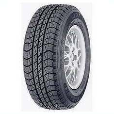 Anvelopa All Season Goodyear Wrangler Hp Aw 255/65 R17 110T - Anvelope All Season