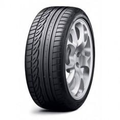 Anvelopa vara Dunlop Sp Sport 01 255/55R18 109H - Anvelope vara