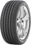 Anvelopa Vara Goodyear Eagle F1 Asymmetric 2 255/40 R17 94Y
